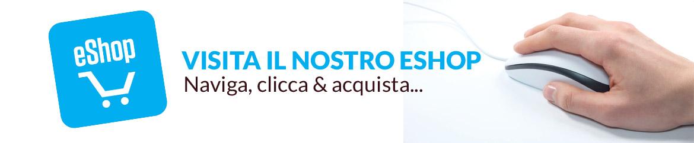 fismedical-banner