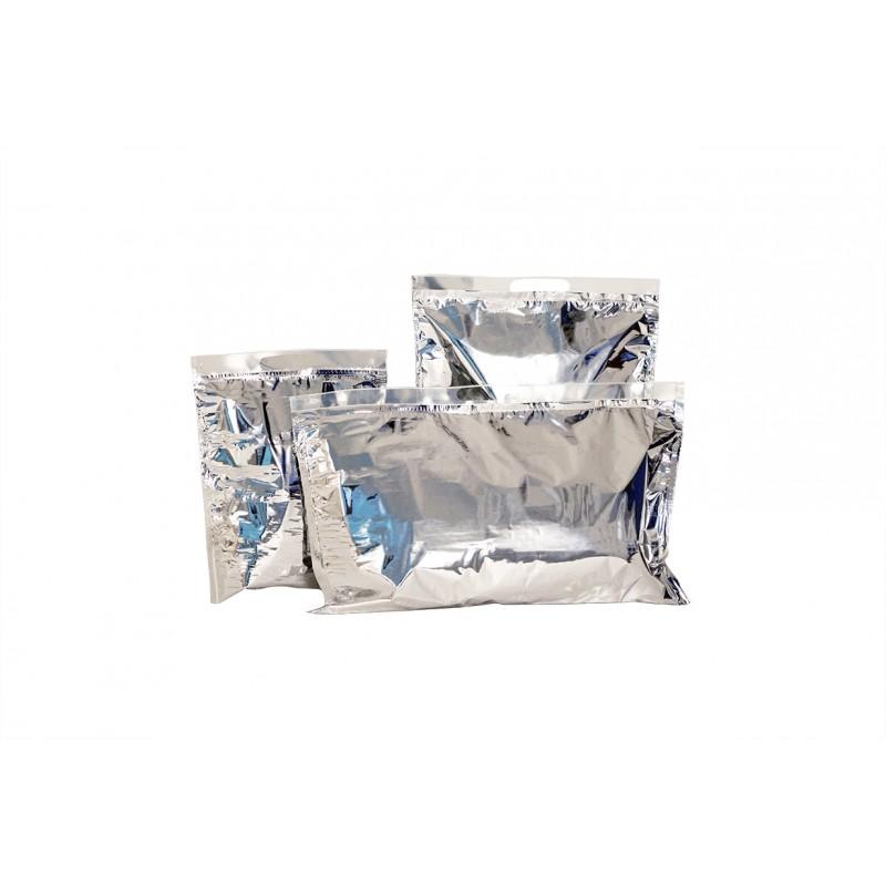 Buste Termiche Per Farmaci.Buste Trasporto Farmaci Domiciliari Fis Medical