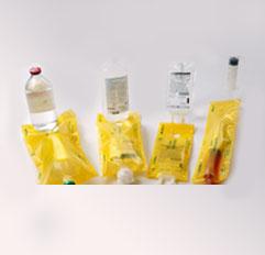 Buste Termiche Per Farmaci.Sacche Foto Protettive Fis Medical